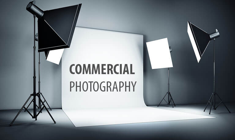 commercial-photography