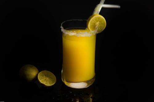 whisky_sour_12-2-2